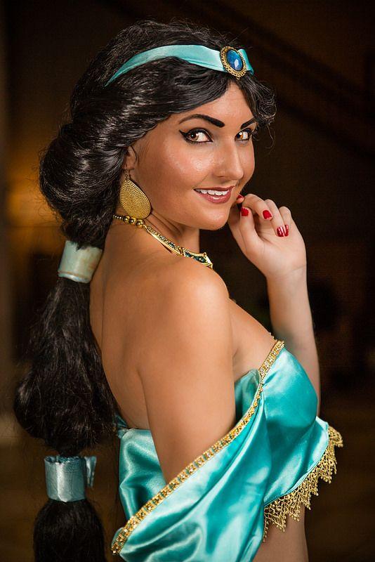 Triad Anime Con 2014 153 Jpg Telugu Wedding Bridal Jewelry Hindu Bride