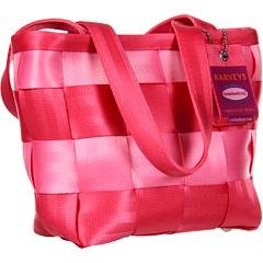 Harveys Seatbelt Bag - Made in the USA