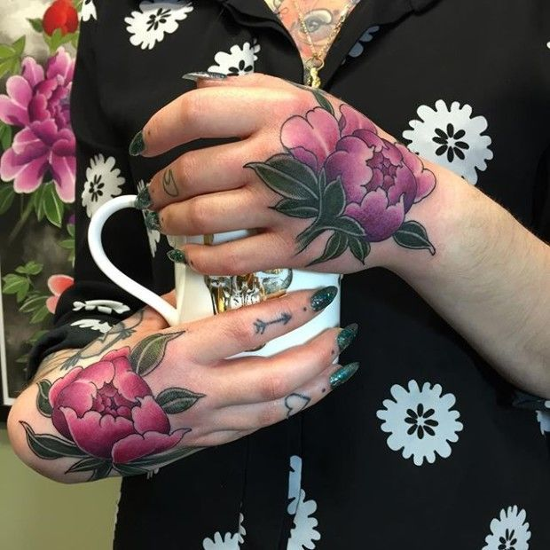 1257 best images about japanese tattoos on pinterest for Garden tattoos designs