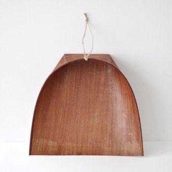 Dustpan, Oji Masanori: Japan Woods, Clean Design, Woods Dustpan, Dustpan Japan, Japan Harimi, Dustpan Design, Japan Dust, Beauty Dustpan, Dust Pan