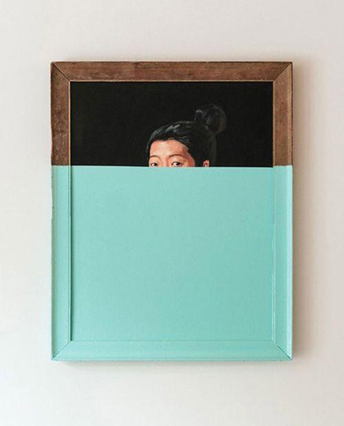 100 DIY Wall Art Ideas http://sulia.com/my_thoughts/0d562bae-fb02-4848-bdaa-2321b9346a13/?source=pin&action=share&btn=small&form_factor=desktop&pinner=6999301