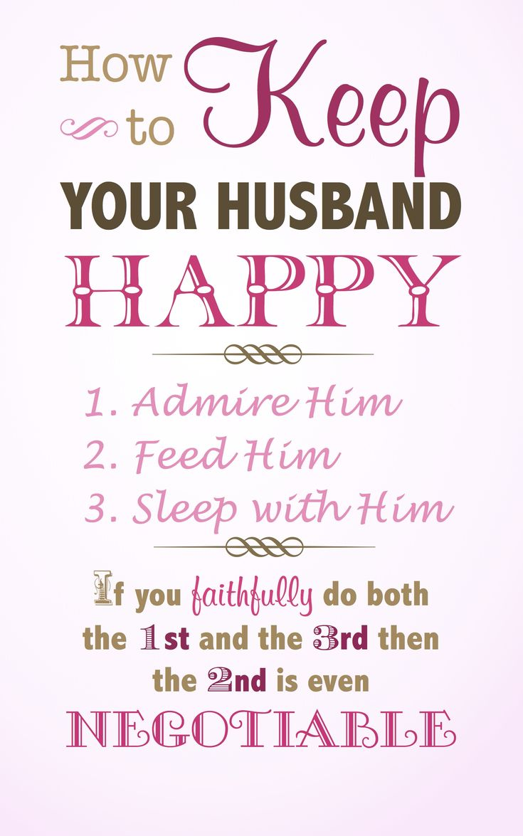 Love Quotes To Your Husband 193 Best Married Life Images On Pinterest  Thoughts Casamento