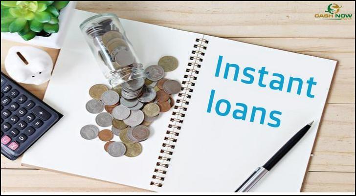 Instant Cash Loans Online 24 7 Australia Personal Loans Personal Loans Online Cash Loans Online