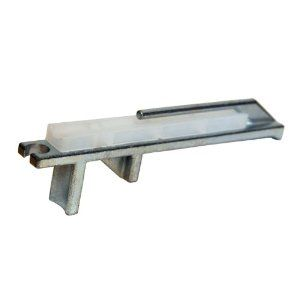 Fastcap Knuckle Bender 3 In 1 Simple Door Adjuster By