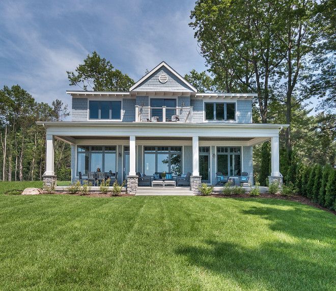 1000 Ideas About Beach Houses For Sale On Pinterest Rent A Beach House Be