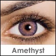 Freshlook Colorblends - #Amethyst #Lens #Color