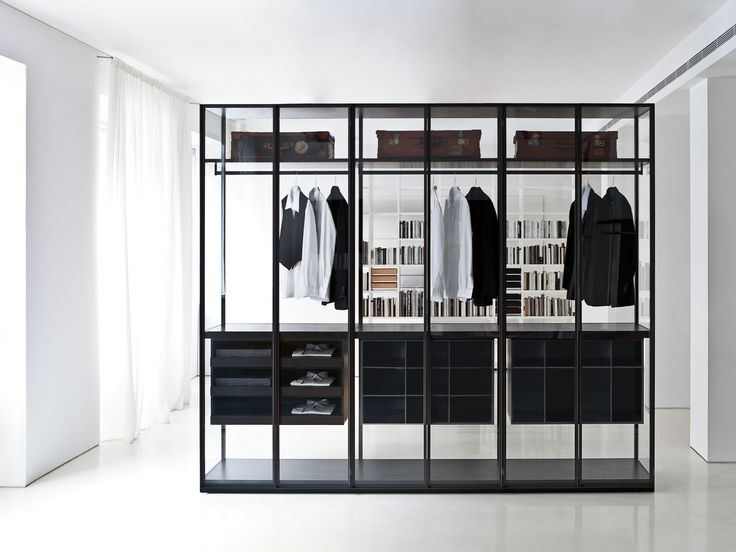 Cabina Armadio O Quarter : 12 best armadio aperto images on pinterest bedrooms dressing room