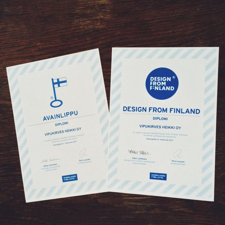 Leveraxe (@thesmartaxe) | Twitter  We are proud to be part of @SuomalainenTyo @DesignfromFinla  #Vipukirves #Leveraxe
