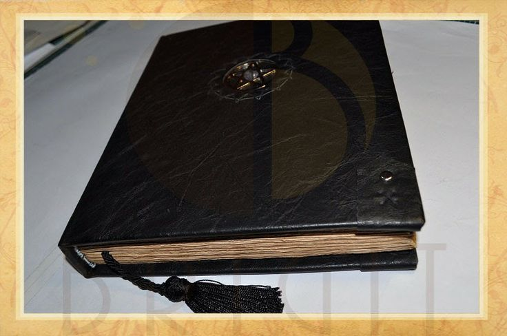 Livro das Sombras - Dark Star (Book of Shadows)