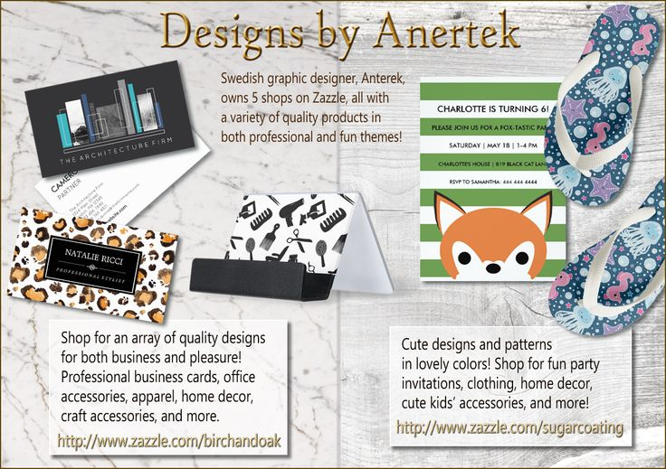 26 best Featured Zazzle and Etsy Designers images on Pinterest ...