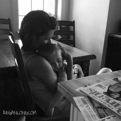 Stattdessen habe ich dich gehalten #Liebe #Eltern #Kinder http://www.huffingtonpost.de/regan-long/mutter-erkennt-wichtigen-dinge-im-leben_b_10750564.html?utm_hp_ref=lifestyle