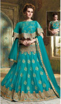 Sale Up to 35% OFF Discount Latest Fancy Designer Wear Lahanga Choli Online Shop Now at https://www.heenastyle.com/lehengas/bridal-lehenga-choli  Follow us @Heenastyle  #LehenghaCholi #bridallehenga #DesignerLehenga #WeddingLehenga #Lehenga #WeddingLehenga #IndianLehenga #Traditional #festivals #party #wedding #reception #indianwear #onlineshop #embroidered #patchwork #reshamwork #stonework #zariwork #bridal #worldwide #heenastyle