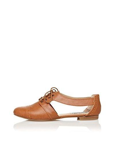 Steve Madden Zapatos de cordones Cori