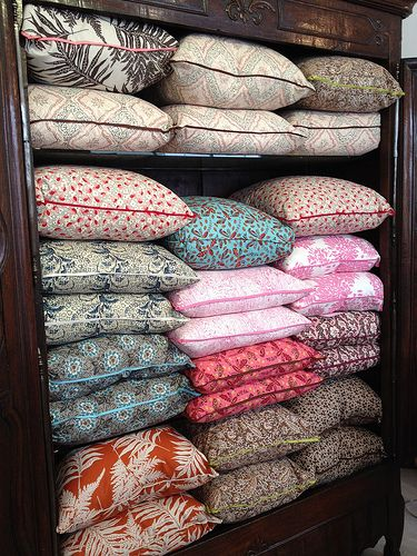 1000 Images About Storage Ideas On Pinterest The Birds