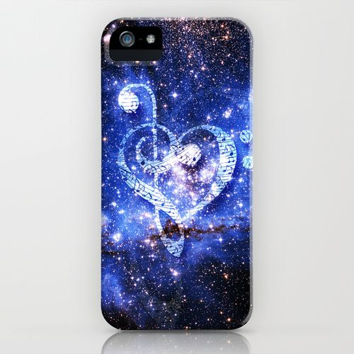 Love for Music iPhone Case!!! This is the one I want!!