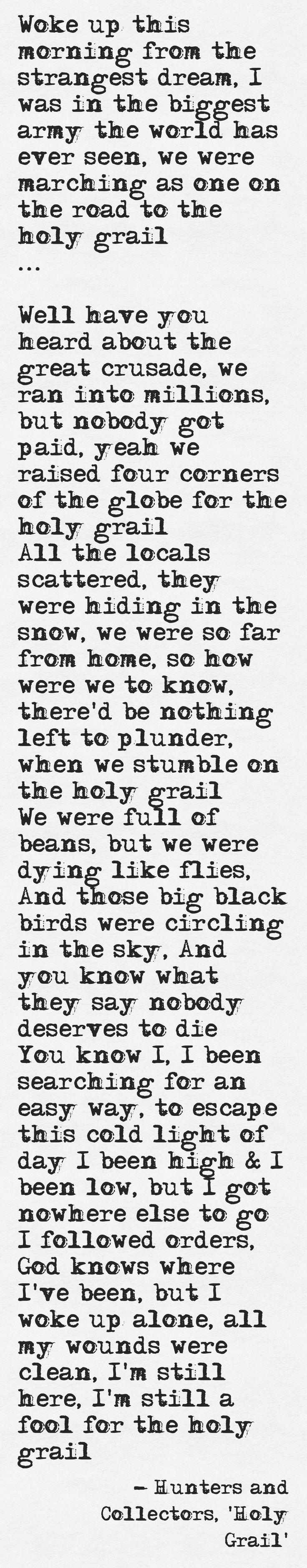 Christina Perri – Human Lyrics | Genius Lyrics