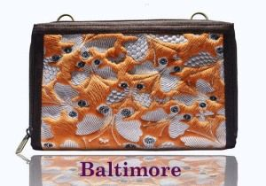 Dompet Modipla Baltimore | Modipla Pusat
