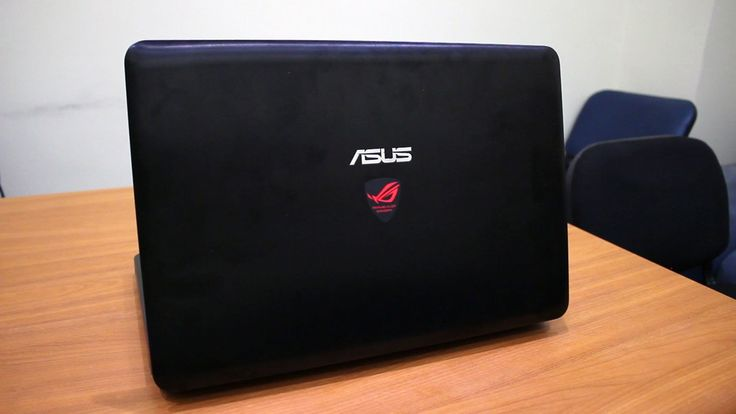 nice Asus ROG Republic of Gamers Notebook Review (Intel Core i7, GTX 960M) Check more at http://gadgetsnetworks.com/asus-rog-republic-of-gamers-notebook-review-intel-core-i7-gtx-960m/