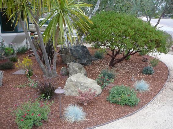 17 best no grass backyard images on pinterest landscaping ideas
