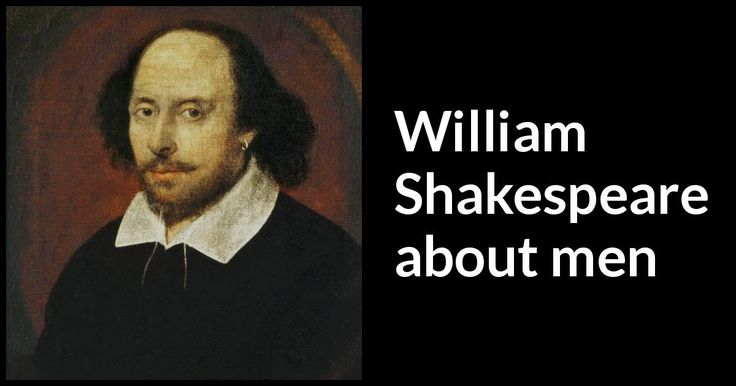 a mature man macbeth by william shakespeare Listen to audiobooks at litphonix macbeth by william shakespeare previous: scene iiithe same scene iv outside macbeth's castle enter ross and an old man.