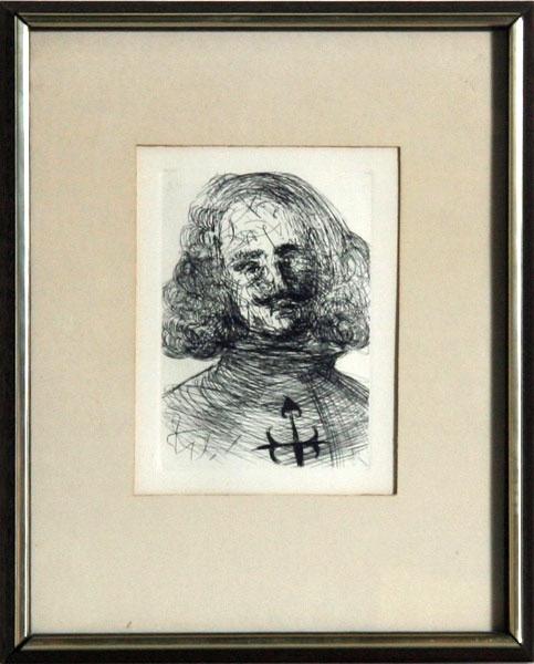 17 Best Images About Art Salvador Dali On Pinterest