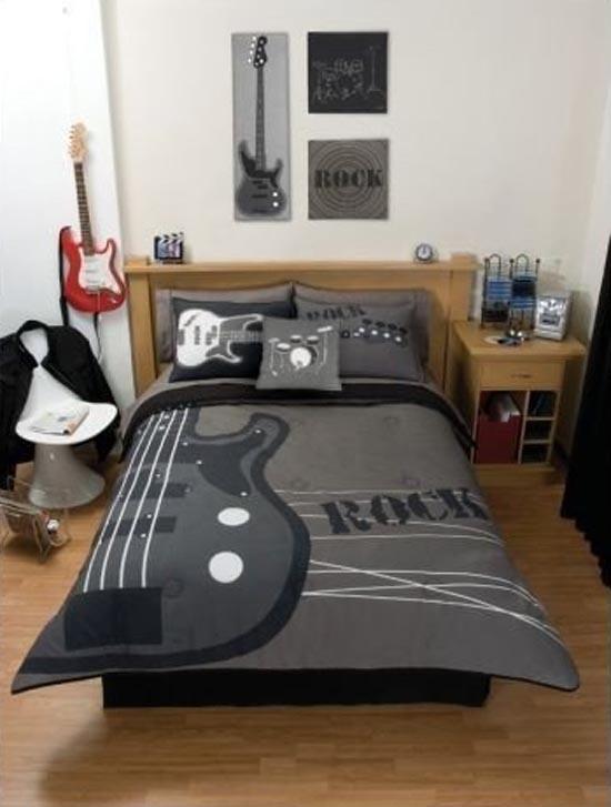 130 best decor music themed rooms images on pinterest. Black Bedroom Furniture Sets. Home Design Ideas