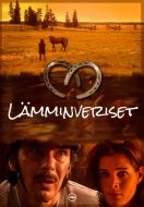 Lämminveriset - DVD - Elokuvat - CDON.COM n 15€