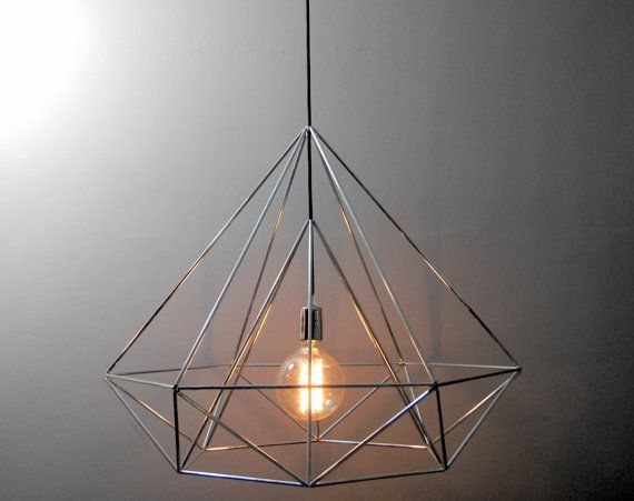 light pink lamp best 25 silver lamp ideas on black shades 3759