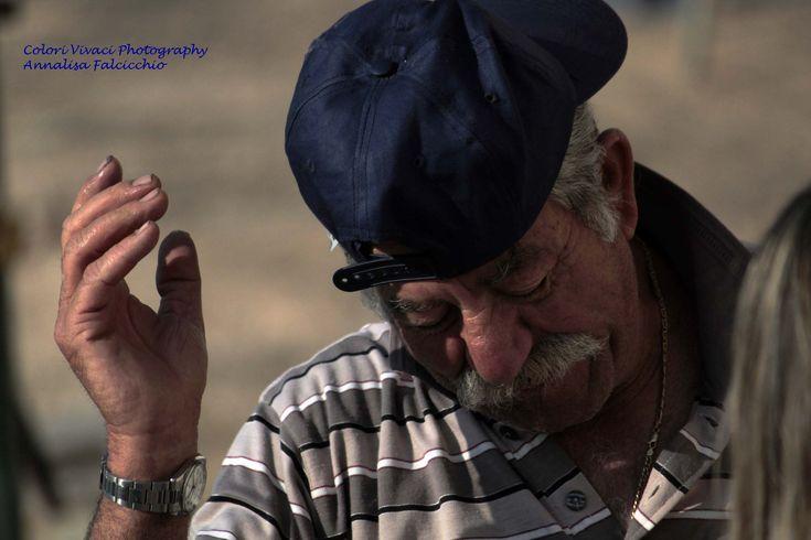 Gli+antichi+mestieri+–++I+pescatori+e+la+magia+del+mare