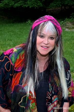 Melanie Safka today Bohemian Pages