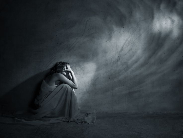11 frases que no ayudan a una persona con depresión  La depresión es uno de los trastornos afectivos más extendidos en el mundo. Por ello, es bueno aprender cómo hablar y ayudar para su superación personal.