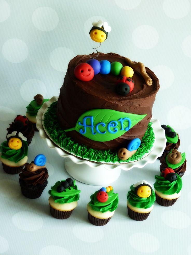 Kyla S Cakes N Bakes
