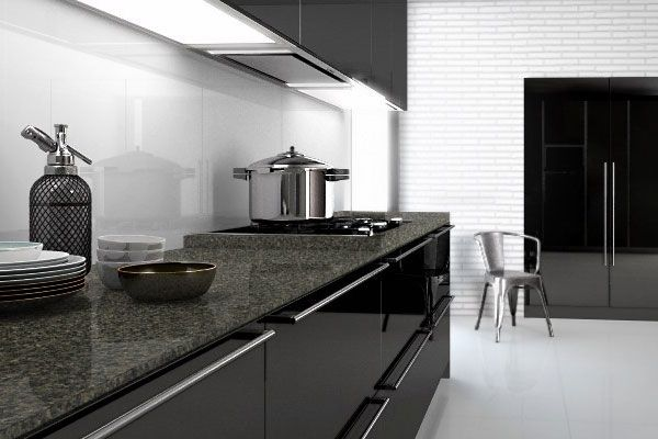 Nowadays, individuals are picking granite kitchen counter due to the fact that it raise the worth of their residence. The rock provides a high-end appearance, which is unsurpassable and comes to be a USP of your home.