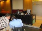 Federico  Traspaderney Enrique  Varela  #CATS MAD sigue como una gran iniciativa en la OM3.0