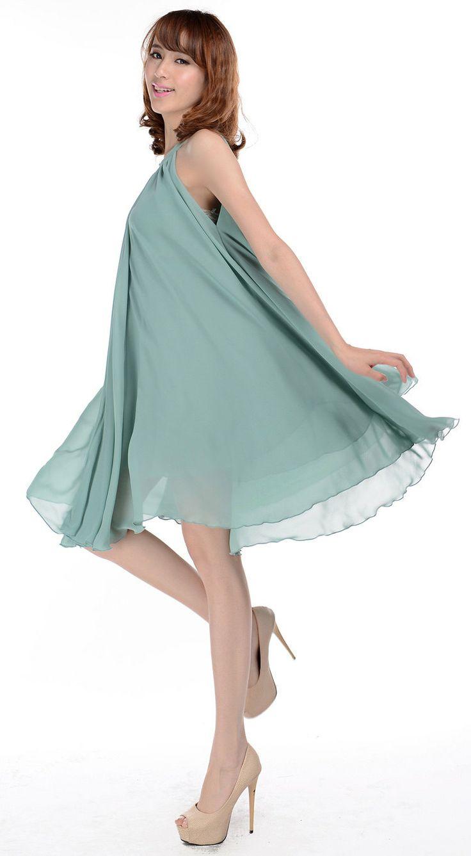 18 best dresses images on Pinterest