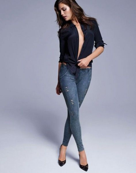 calzedonia-primavera-estate-2014-jeans