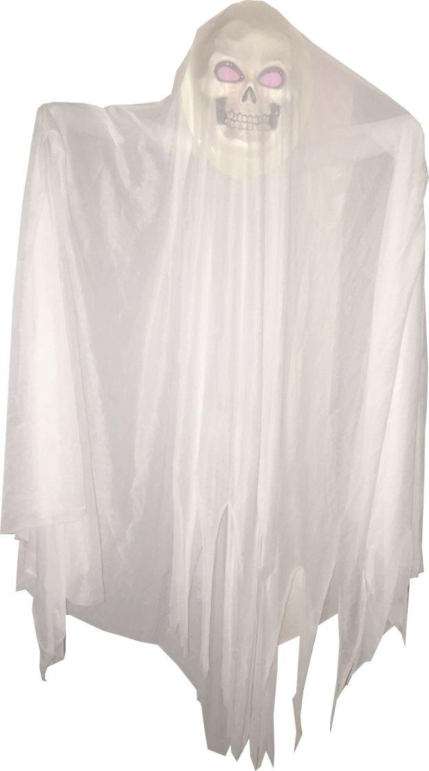 Skeleton ghost transparent image halloween png images ...