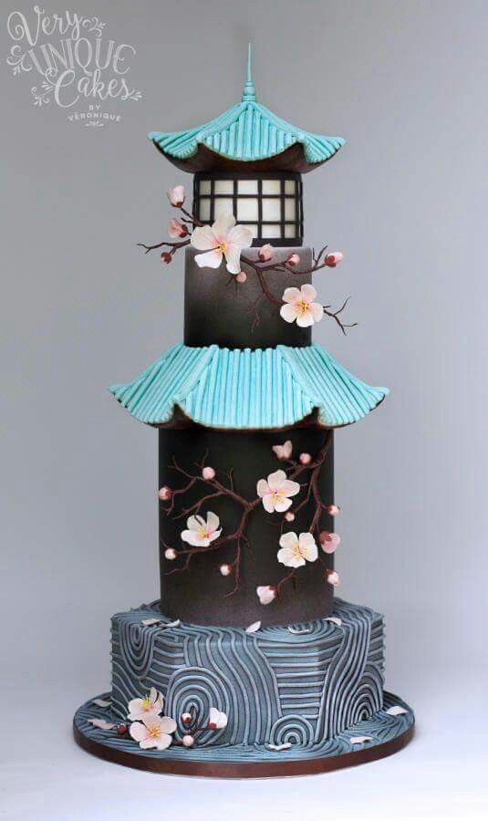Mariage japon... ...