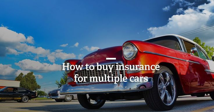 More than one car? Our car insurance multi car discount can help you save money when you have more than one car in the same household. Secure the best policy at affordable rates that perfectly fits your needs only with FreeCarInsuranceQuote. Apply now and save more on multiple cars.