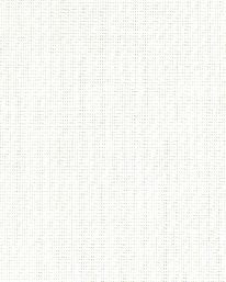 Tapet Reed Twill Bleeched White från Ralph Lauren