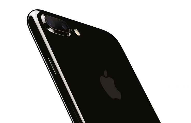 iPhone 7 tested: It's really as fast as Apple claims: iPhone 7 tested: It's really as fast as Apple claims:…