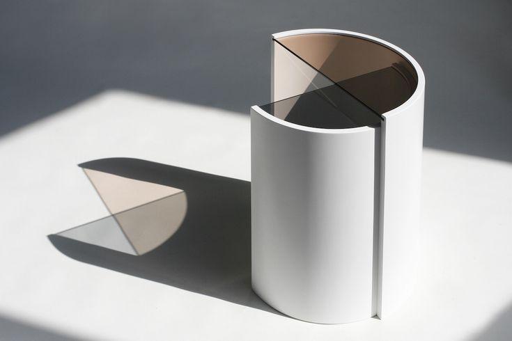 contour_side_tables_bower_07