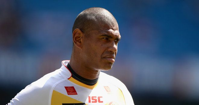 Rugby League: Half-backs Leon Pryce and Marc Sneyd sign for Hull FC for 2015 - http://rugbycollege.co.uk/rugby-news/rugby-league-half-backs-leon-pryce-and-marc-sneyd-sign-for-hull-fc-for-2015/