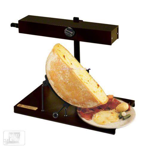 buy raclette machine