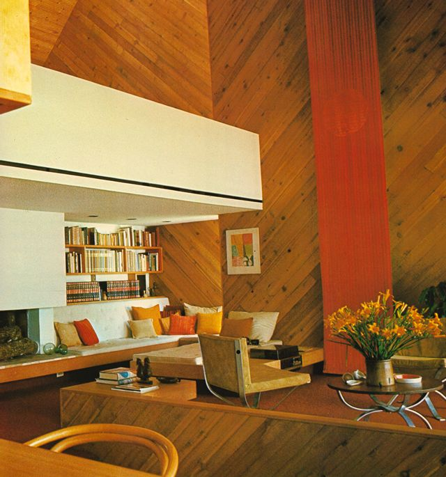 17 best images about planet 70s on pinterest 1970s style for D life interior design