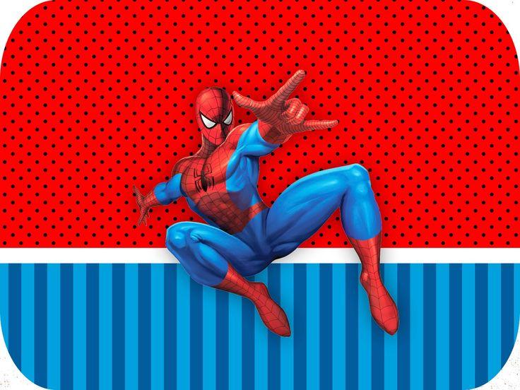 free-printable-spiderman-kit-033.jpg (1417×1063)