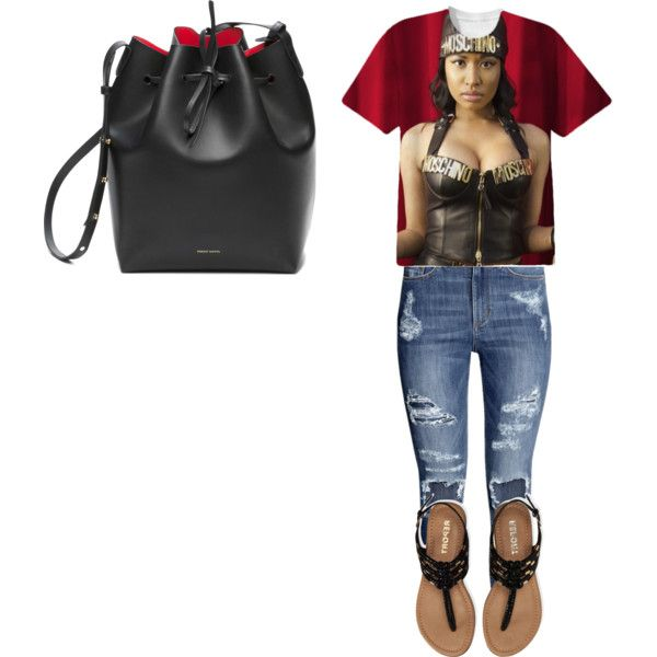 micki manja by queen1211 on Polyvore featuring interior, interiors, interior design, home, home decor, interior decorating, H&M and Aéropostale