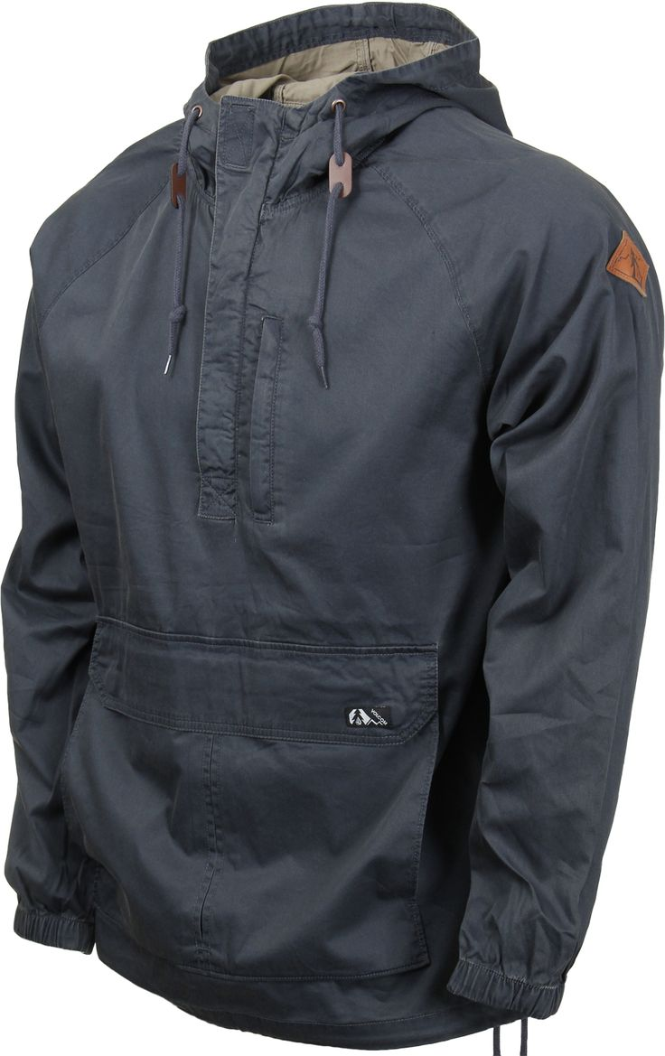 SOLD OUT.  Volcom | Argle Bargle Jacket $47.95