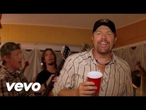 Music video by Luke Bryan performing Take My Drunk Ass Home. (P) (C) 2010 Capitol Records Nashville. All rights reserved. Unauthorized reproduction is a viol...