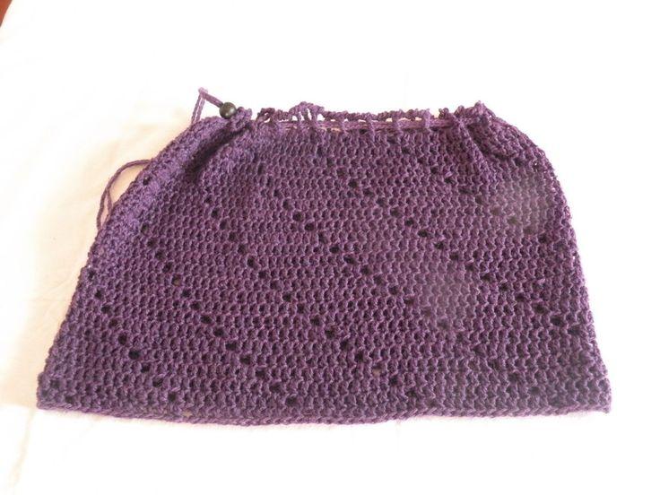 minigonna stile vintage, by bandullera, 12,00 € su misshobby.com